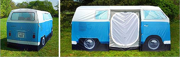 vw-campervan-tent-side1