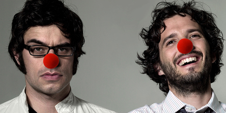 flight-of-the-conchords-red-noses