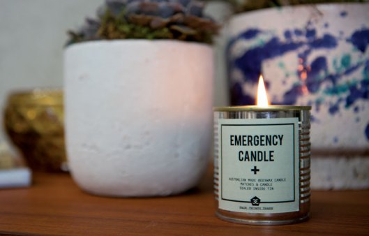page-thirty-three-emergency-candle-lit