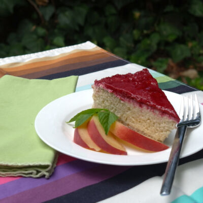 tsl-claytons-cheesecake-3