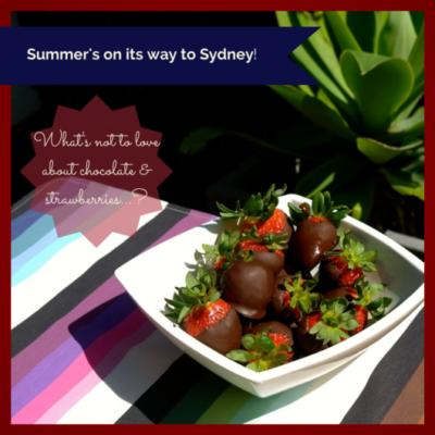 tsl-choc-dipped-strawberries