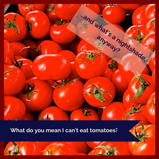 TSL Tomatoes Image
