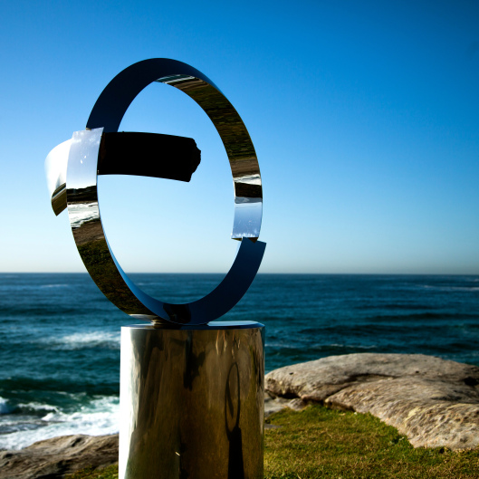 TSL Wind Stone the Threshold of Consciousness'