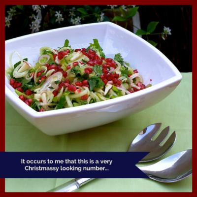 tsl-fennel-salad
