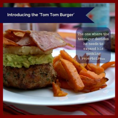 tsl-tom-tom-burger