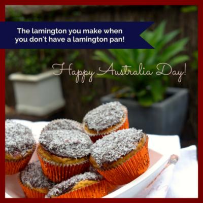 tsl-lamington-cupcake