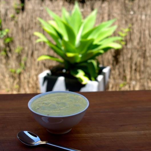 TSL Honey Mustard Mayo Dressing