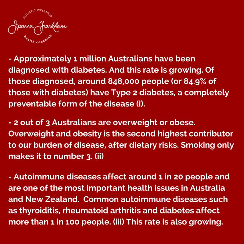 JFC Illness Statistics