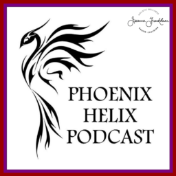 Phoenix Helix Podcast: Autoimmune Skin Conditions