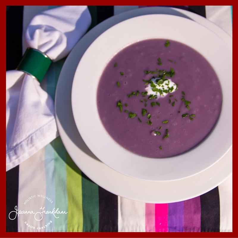JFC Purple Soup 1