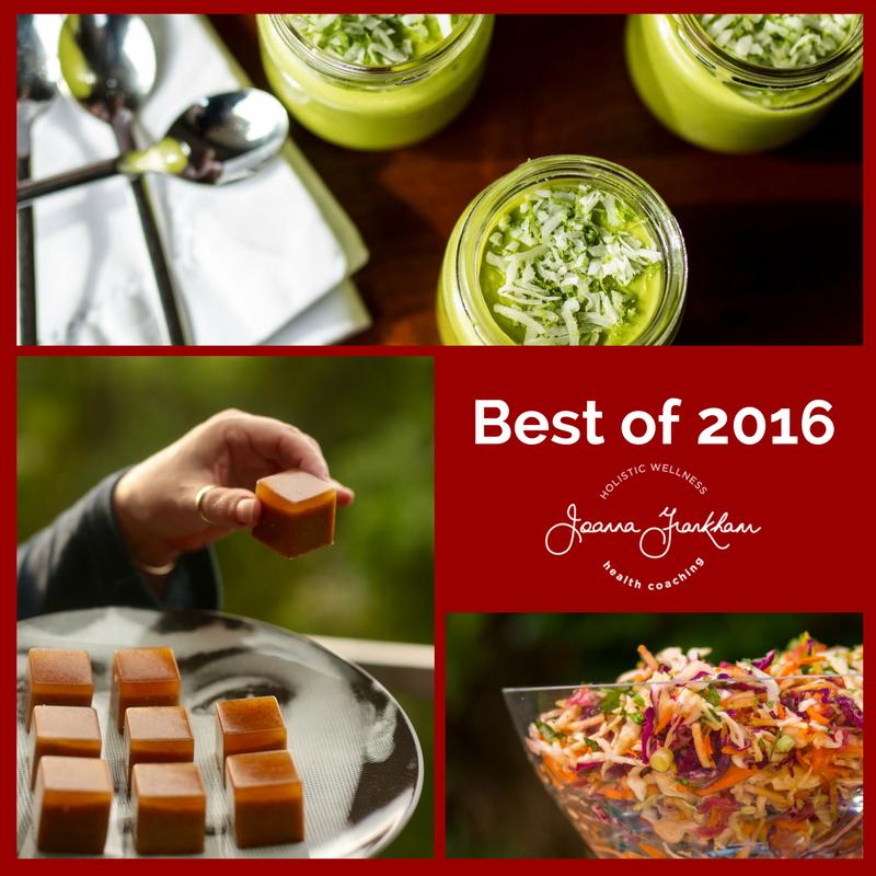 Best of 2016_JFC