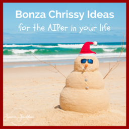 Bonza Christmas Ideas