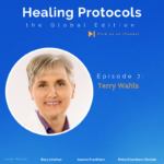 Healing Protocols Terry Wahls