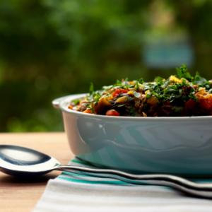 9 Tips for Adding Nutrient Density