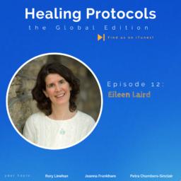 Healing Protocols_Eileen Laird