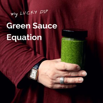 JFC-Blog_Green-Sauce-Equation
