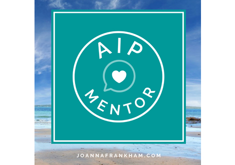 AIP MENTOR
