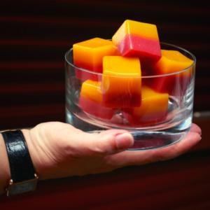 JFC Recipe Header_Sweets