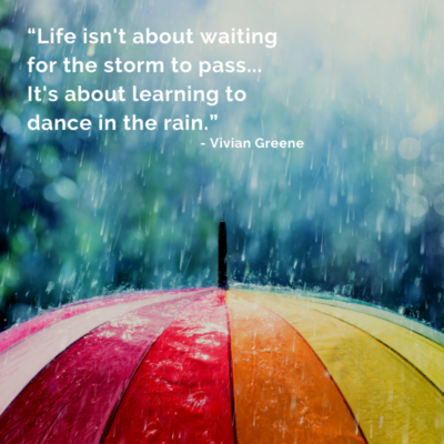 JFC Quote_Dancing in the rain_Greene_10 Feb